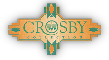 Crosby Collections